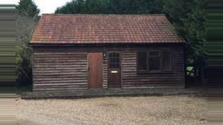 Primary Photo of The Cartlodge - Springfield Farm