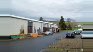 Primary Photo of Units 1-6 Back Road, Golspie Ind Est