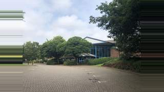Primary Photo of i-House, Coventry