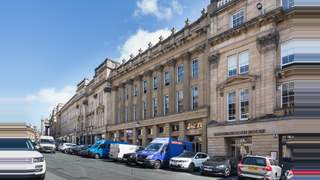 Primary Photo of 42-50 Grey St, Newcastle Upon Tyne