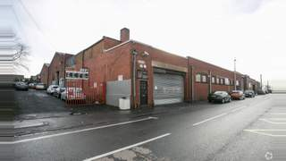 Primary Photo of 24-30 Claypit Ln
