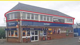 Primary Photo of 228 Eaglesham Rd, East Kilbride