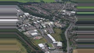 Other for Dorehouse Business Park - 1