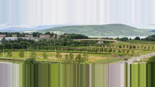 Primary Photo of Inverness Campus, Inverness