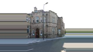 Primary Photo of Town Hall Business Centre