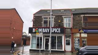 Primary Photo of 43A Port Talbot Rd