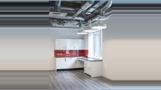 Interior Photo for Angel Square - 4