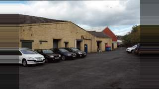 Other for Garden Vale Business Centre - 1