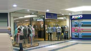 Other for Kingfisher Shopping Centre - 1