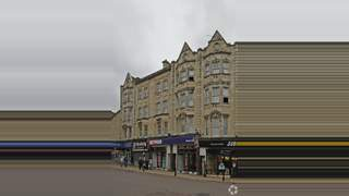 Primary Photo of 2-4 Sheep St