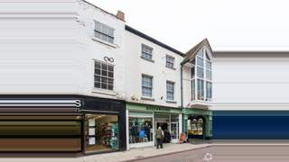 Primary Photo of 39 The Shambles