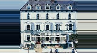Primary Photo of St Georges Place, Llandudno