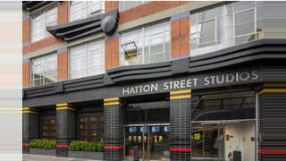 Building Photo for 7 Hatton St - 1