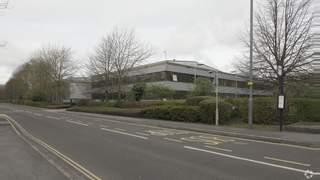Primary Photo of Riverside Business Park