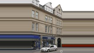 Primary Photo of 25 Queensgate, Inverness