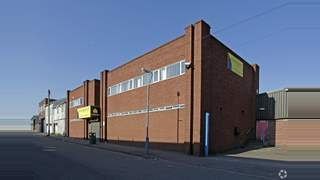 Primary Photo of Washcraft - Buildings 1-3