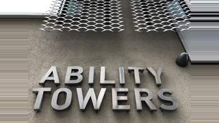 Building Photo for Ability Towers - 1