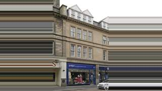 Primary Photo of 23-35 Queensgate, Inverness