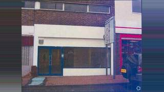 Primary Photo of 73 High St, Cradley Heath