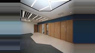 Interior Photo for Waterfront West - 5