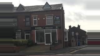 Building Photo for 597-597A Chorley Old Rd - 1