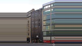 Primary Photo of 141-142 Fenchurch St