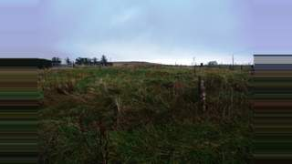 Primary Photo of Plot at 6 New Garrabost