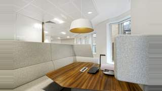 Interior Photo for 53 New Broad St - 7