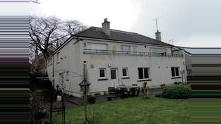 Primary Photo of Redeveopment Opportunity, Fochabers