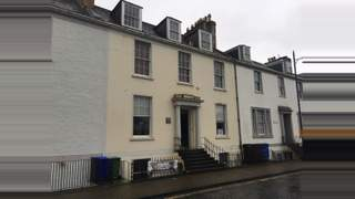 Other for 19 Wellington Sq - 1