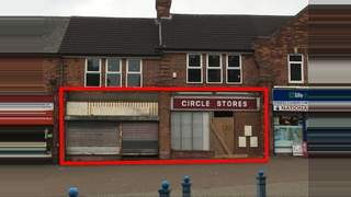 Primary Photo of 123-125 Witton Lodge Rd