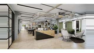Interior Photo for Farringdon Point - 2