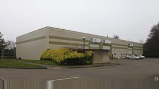 Primary Photo of Abloy House