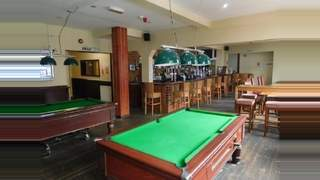 Interior Photo for The Gosford Arms - 1