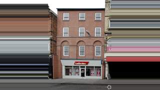 Primary Photo of 65 Market Pl, Leicester