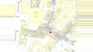 Goad Map for 13-21 Shelton Sq - 3