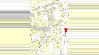 Goad Map for 2-4 Old London Rd - 1