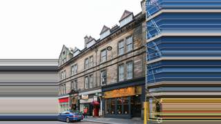 Primary Photo of 19 Queensgate