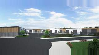 Building Photo for Industrial Unit - 2