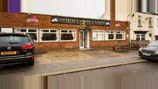 Primary Photo of The Hollywell View, Saltburn By The Sea