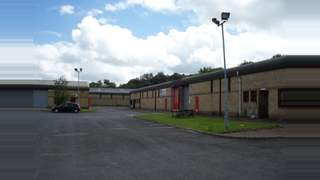Primary Photo of Ely Industrial Estate