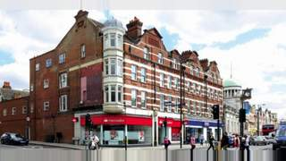 Primary Photo of 55-61 Streatham High Rd