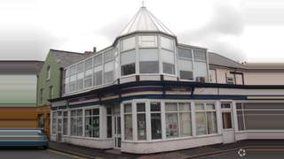 Primary Photo of 56-60 Grange Rd, West Kirby