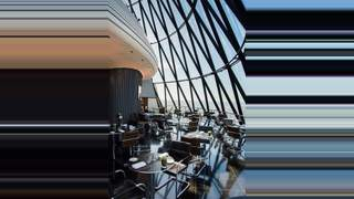 Building Photo for The Gherkin - 1