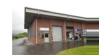 Primary Photo of Gilchrist Thomas Industrial Estate