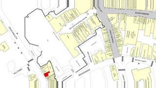 Goad Map for 5 Victoria Rd - 2