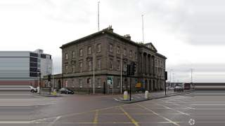 Primary Photo of Customs House