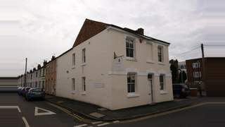 Primary Photo of 9 Forfield Pl, Leamington Spa