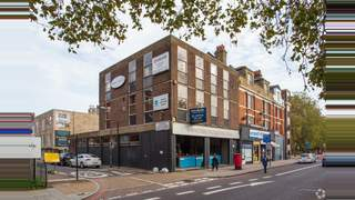Primary Photo of 59-61 Old Kent Rd