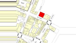 Goad Map for 59-83 Bell St - 2